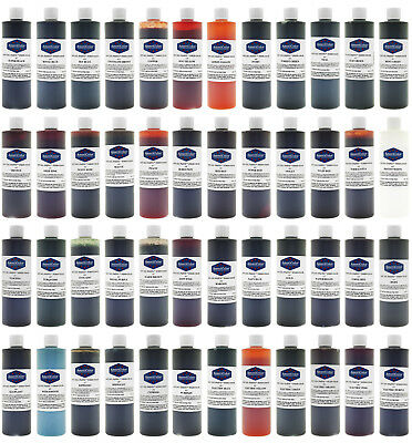 AmeriColor Soft Gel Paste Food Coloring, 13.5 Ounce | eBay