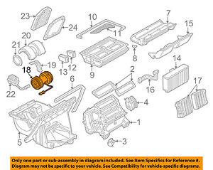 Audi D2 Engine Diagram - Honda Vt1100 Wiring Diagram -  vga.yenpancane.jeanjaures37.fr | Audi D2 Engine Diagram |  | Wiring Diagram Resource