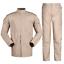 Mens-Army-Military-Tactical-Combat-Jacket-Pants-Sets-SWAT-Camouflage-BDU-Uniform thumbnail 27