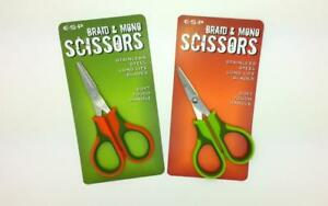 Drennan Braid /& Mono Scissors