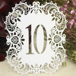 Laser-Cut-Place-Table-Numbers-1-10-Name-Cards-Wedding-Birthday-Venue-Decoration