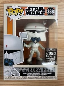 Boba-Fett-388-Funko-Star-Wars-Galactic-Convention-2020-Concept-Series-SHARED