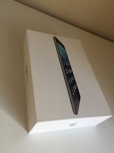 Apple Ipad Mini Boîte Vide-afficher le titre d`origine S3SttPtH-09154628-347795055