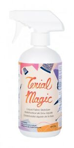 Terial-Magic-16-oz-Spray-Bottle-Printing-Quilting-Crafting-Machine-Embroidery