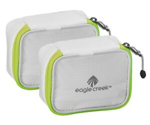 eagle-creek-Trousse-De-Toilette-Specter-Mini-Cube-Set