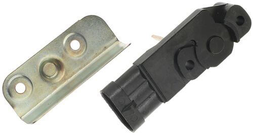 ACDelco 213-4387 Throttle Position Sensor