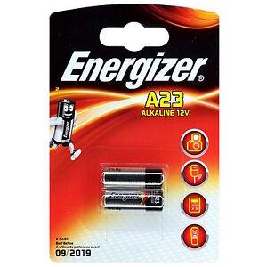 10-Energizer-12V-DC-Alkaline-Batterie-A23-23AE-8LR932-MN21-A23S-L1028-LR23-LR23A