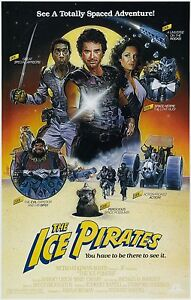 ICE-PIRATES-Movie-Poster-Comedy-Spoof-VHS