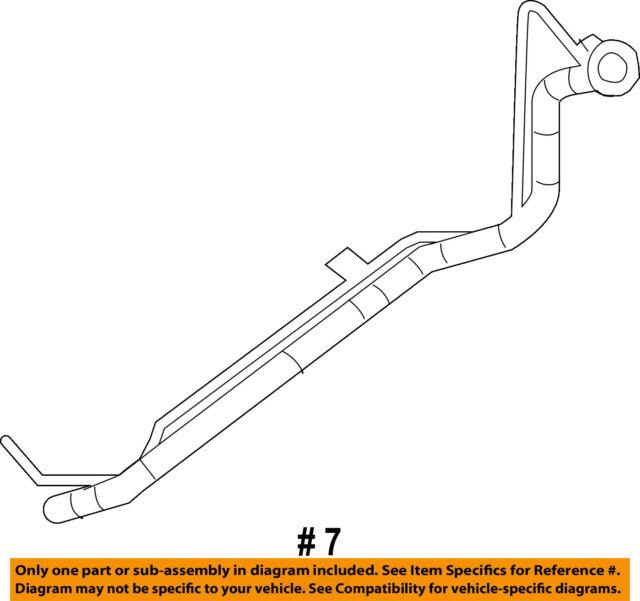 2007 jeep grand cherokee fuel system diagram electrical wiring diagram  camaro fuel line diagram jeep yj fuel line diagram