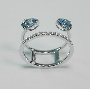 anello-con-acquamarina-e-brillanti-in-oro-18kt