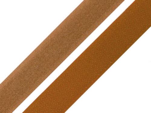Flauschband Klettbänder 5m Kettband Harkenband