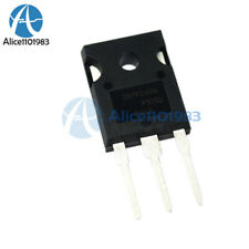 Pack of 2 IRFP260 IRFP260N Mosfet Transistors