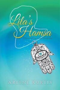Lila-039-s-Hamsa-A-Novel-of-Love-and-Deception