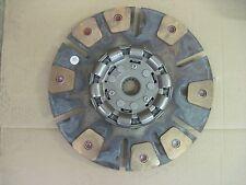 Farmall International Tractor Heavy Duty Clutch Disc 1566 1568 1566