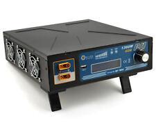 ProTek RC EV-Peak PJ1 eCube 1360W Power Supply w/USB Port (12-24V/60A/1360W)
