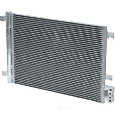 UAC CN 3004PFC A//C Condenser