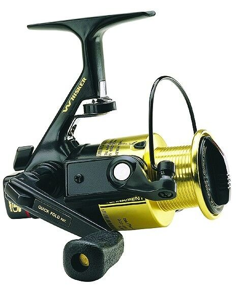 NEW  Daiwa Reels Spinning SS700 Tournament Ss Spinning