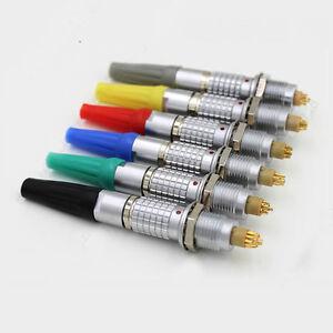 LEMO-Connector-FGG-EGG-0B-1B-2B-2-3-4-5-6-7-8-9-10-12-14-16-18-19-Pin-Connector