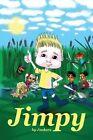 Jimpy by Jonkers 9781781487358 -paperback