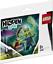 LEGO-30463-Hidden-Side-Chef-Enzo-039-s-Haunted-Hotdogs-2020-PolyBag-BNIP-New thumbnail 1