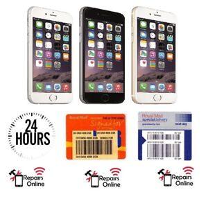 iPhone 6S iPhone 6S Plus 6S Original Touch IC Display IC Chip Repair Service - Birmingham, West Midlands, United Kingdom - iPhone 6S iPhone 6S Plus 6S Original Touch IC Display IC Chip Repair Service - Birmingham, West Midlands, United Kingdom
