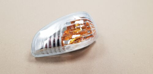 Genuine VAUXHALL MOVANO B Wing Mirror Indicator Lampe 95508976