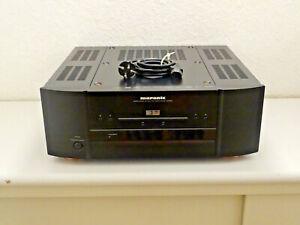 Marantz-UD9004-High-End-Blu-ray-SACD-Player-2-Jahre-Garantie