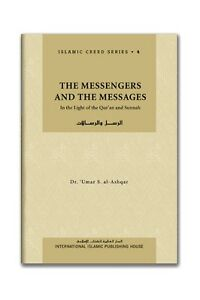 The-Messenger-and-The-Messages