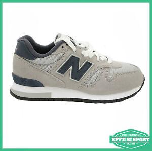 scarpe bambino new balance