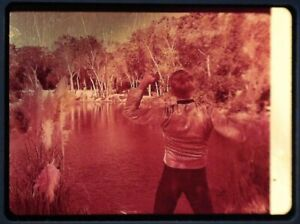 Star-Trek-TOS-35mm-Film-Clip-Slide-Shore-Leave-Finnegan-Bruce-Mars-1-15-14