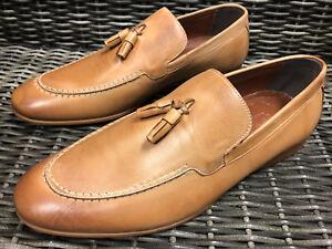 Chaussures Cuir Chaussures En Beige Clair Mocassin Sans Marron Hommes Mocassin Chaussettes qByqvTxCw4