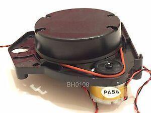 Neato-Botvac-Lidar-65-70E-75-80-85-D70-D80-D85