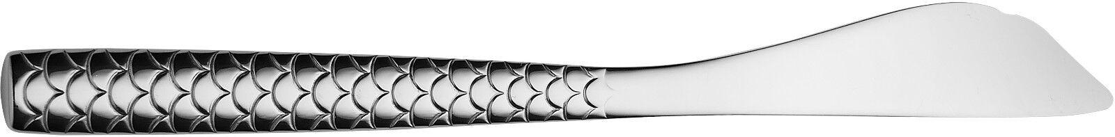 Alessi-Colombina Collection de Poissons-Poisson FM23 18 couteau (6 Pièces)