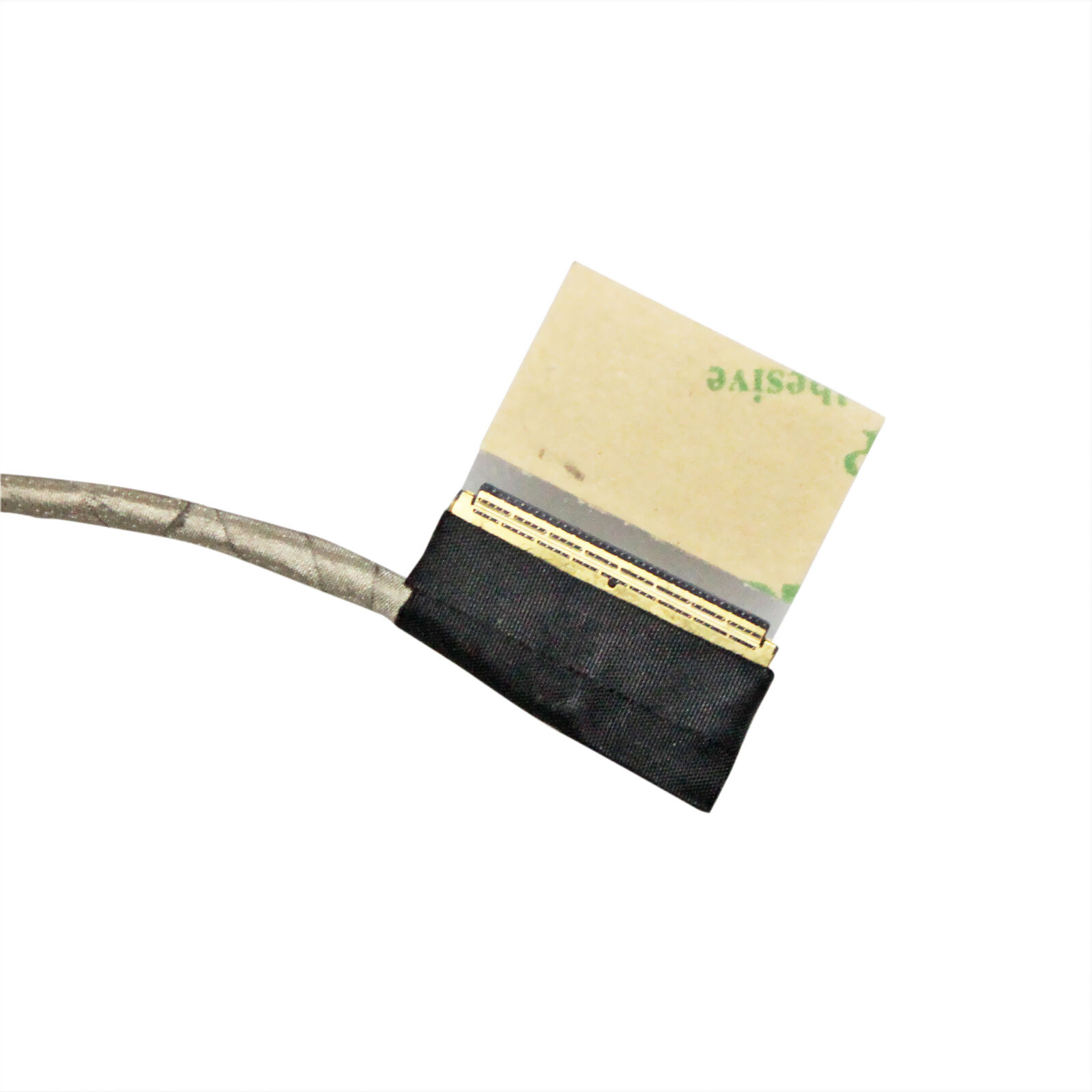 LCD LED LVDS VIDEO SCREEN CABLE FOR HP 15-g020ca 15-g020nr 15-g021ca 15-g021ds
