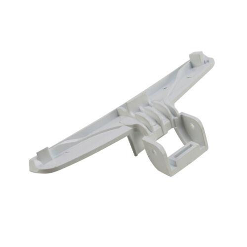 Samsung d/'origine WF ww machine à laver Poignée de porte loquet blanc