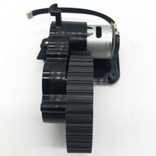 Right Wheel For Ilife A4 A4s A40 X430 X432 Robot Vacuum Cleaner Parts Accessory