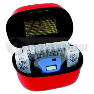 LaMotte-2057-ColorQ-PRO-7-M-Photometer-tablette-reactifs-Exp-4-2022-ou-plus-tard