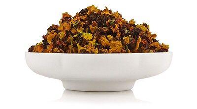 Organic Kunlun Mountain Snow Chrysanthemum Ecological Flower Tea * Free Shipping