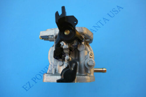 Champion Power CPE 40710 40730 208CC 7HP 3650 4250 Watt Gas Generator Carburetor