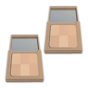 Nude Finish Illuminating Powder - # Buff - Bobbi Brown | F