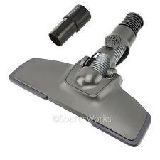 Hard Floor Slim Flat Head Hoover Tool For Shopvac Vacuum Cleaner Brush Spare