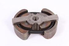 Poulan Pro Clutch Cover # 577234605 Genuine OEM PP5020AV PP4818A part