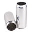 12 oz Aluminum Beer Cans w//Larger Opening Stay-On Tab Ends 288 Cans