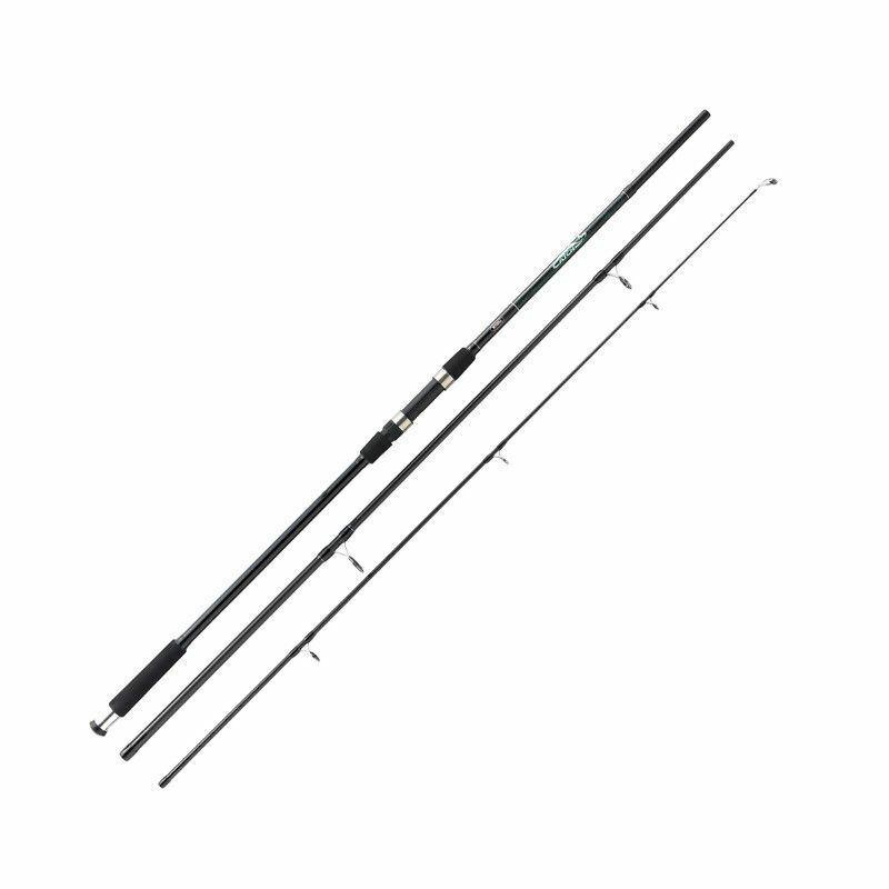 Mitchell Catch Carp Rod 3.6m 3.00lb