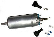 Pompe à Essence Ford Mondeo 2.0 16v
