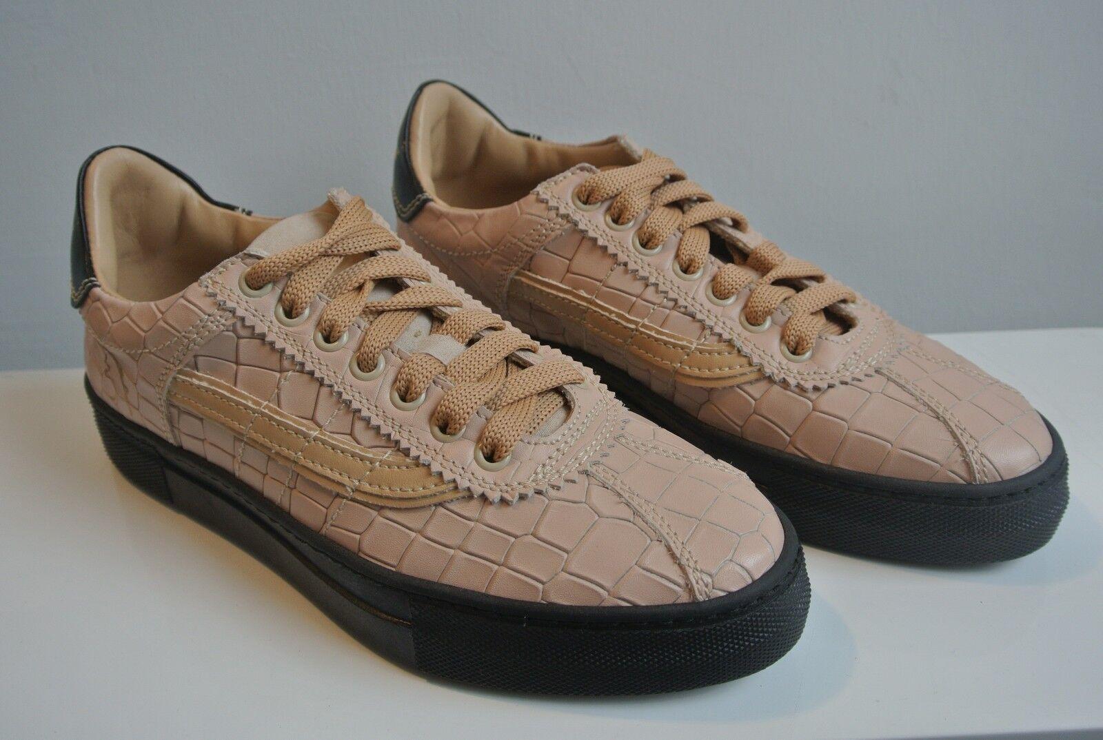 best website 5bd29 53ccb NIKE AIR MAX HYPERGUARDUP SPORT GREY-TOTAL ORANGE mens shoes SZ SZ SZ 13.5  14a9f1