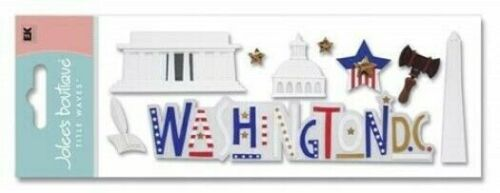 WASHINGTON DC White House Congress Mall Lincoln Memorial Travel Government PICK