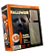 thumbnail 1 - Fright Rags Exclusive Halloween 1978 Nanoforce Figures Set - Limited to 2500