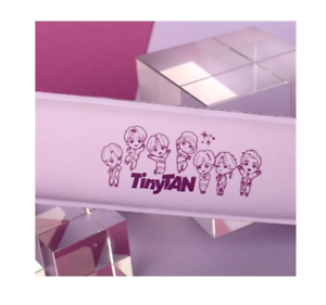 BTS TinyTAN Computer Keyboard Pad 100% Official Authentic Goods ARMY