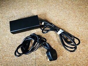 Bien Informé Genuine Cisco Routeur 20 W Alimentation 34-0874-01 Adp-20jb-afficher Le Titre D'origine Vif Et Grand Dans Le Style